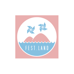 Fest.Land